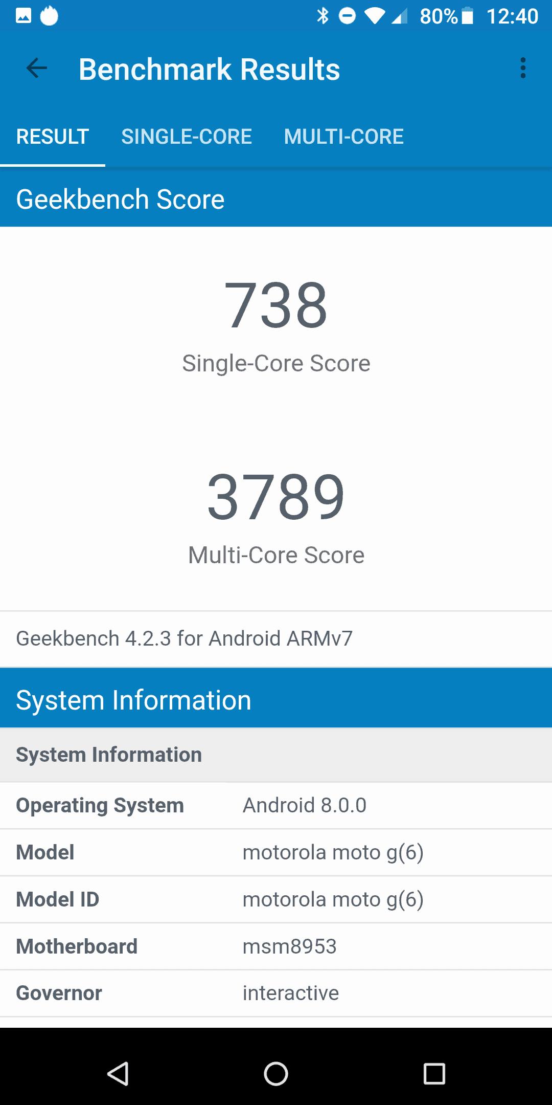 Screenshot 20180621 124005
