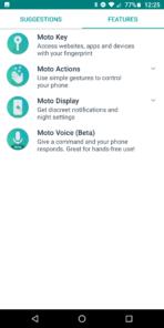 Screenshot 20180622 122520