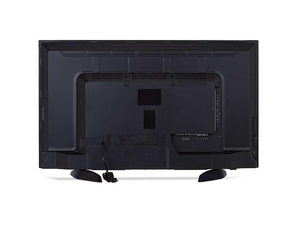 Toshiba Fire TV Edition 04