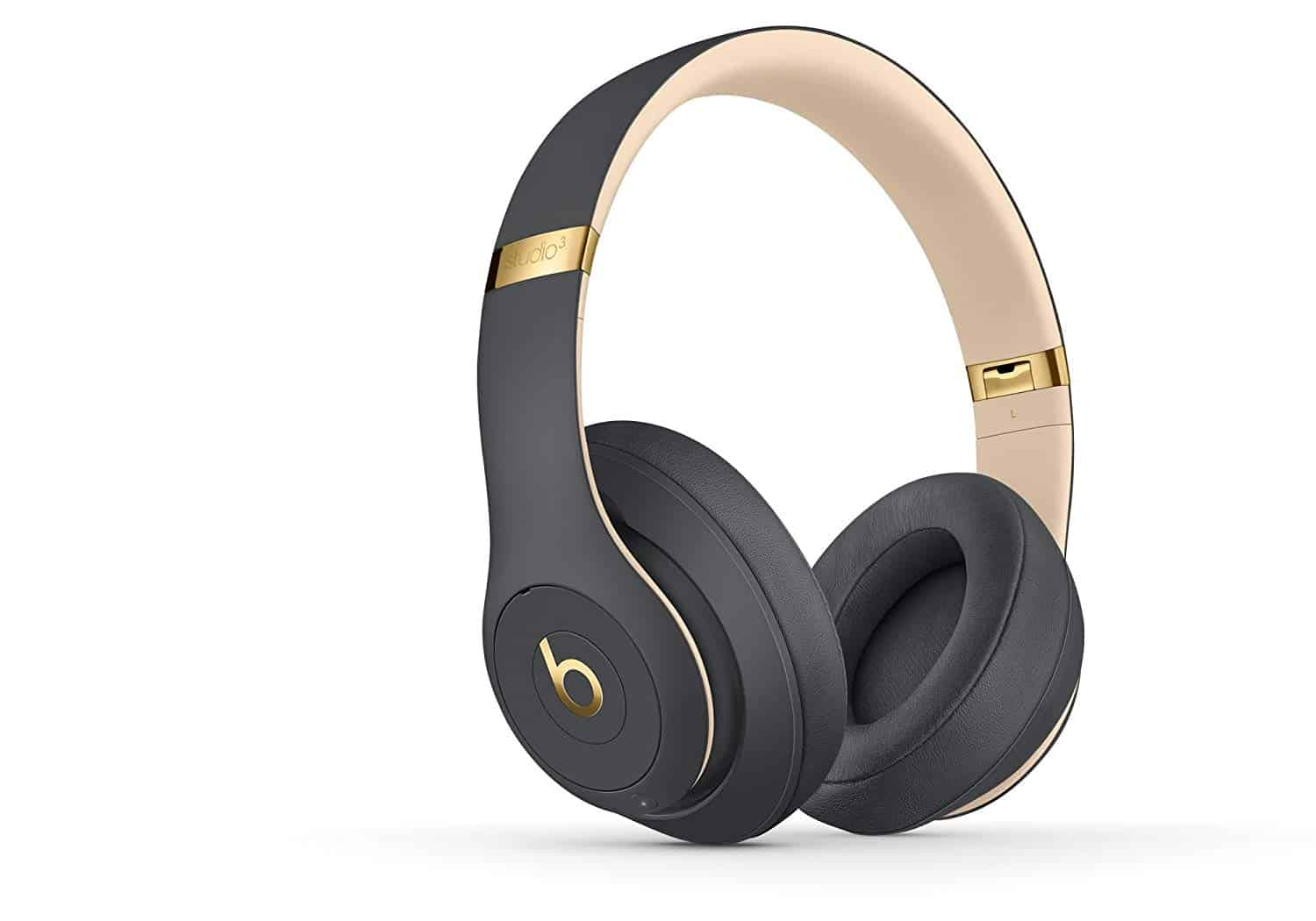 Beats Studio3 Wireless Headphones