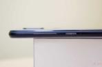 ASUS ZenFone 5Q AM AH 3