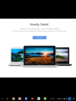 Acer Chromebook Tab 10 Review System UI 01