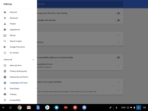 Acer Chromebook Tab 10 Review System UI 08