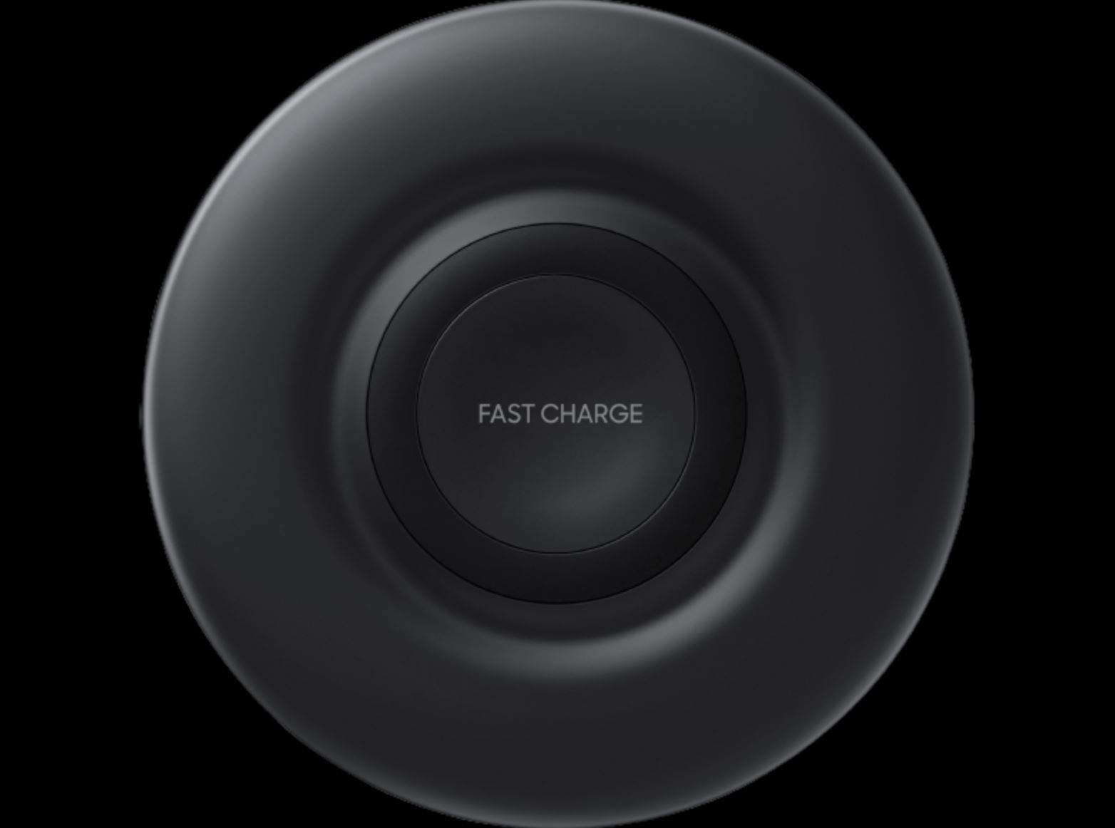 EP P3100 Samsung Wireless Charger Duo Roland Quandt July 28 18 2
