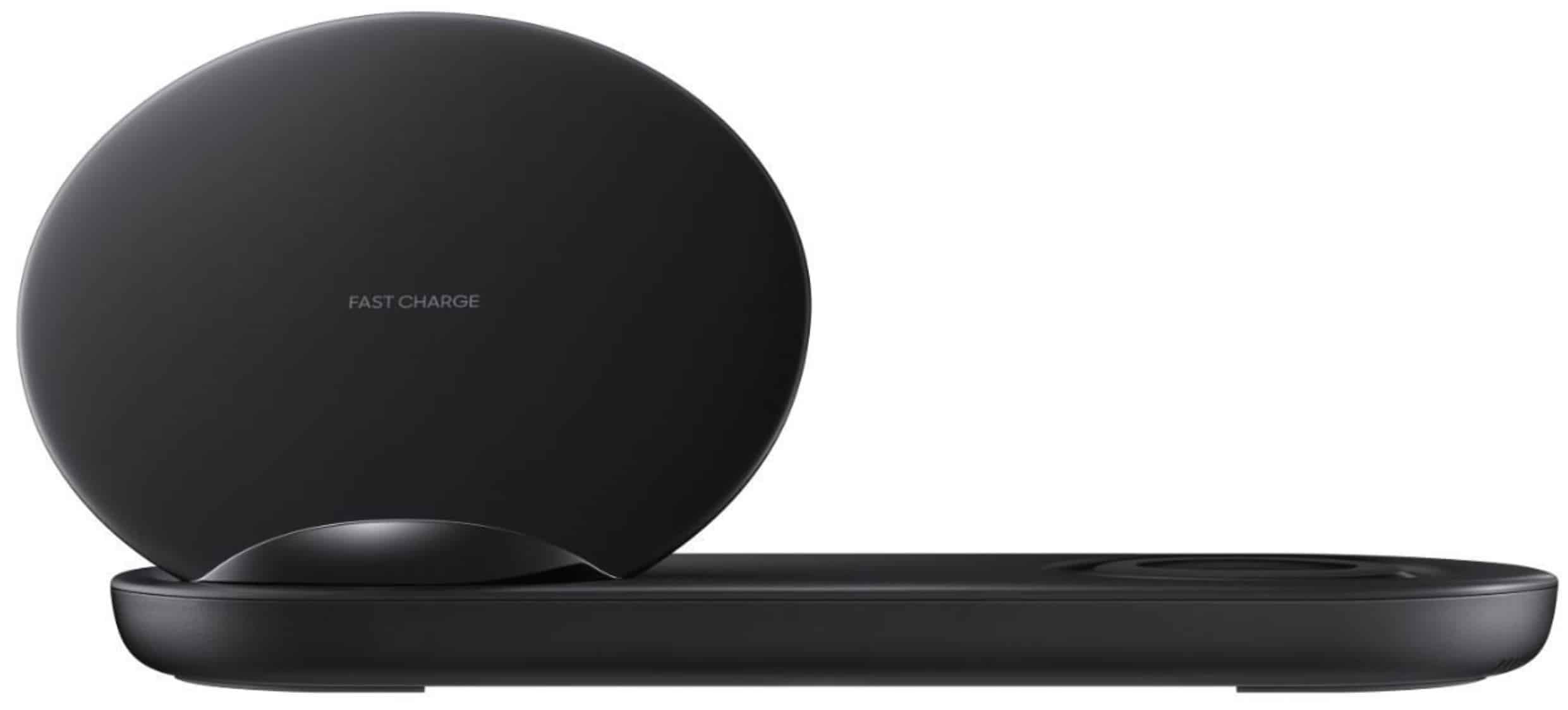 EP P3100 Samsung Wireless Charger Duo Roland Quandt July 28 18 4