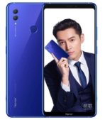 Honor Note 10 official image 1