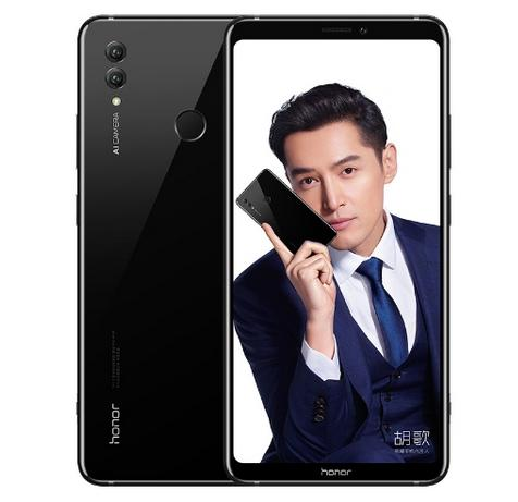 Honor Note 10 official image 4
