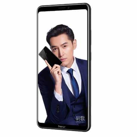 Honor Note 10 official image 6