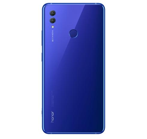 Honor Note 10 official image 7