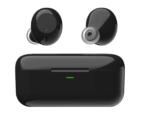 MJYUN True Wireless Earbuds 01