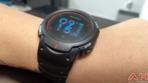 NO.1 F13 Smartwatch Hardware AH 01