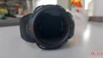 NO.1 F13 Smartwatch Hardware AH 03