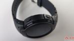 NO.1 F13 Smartwatch Hardware AH 04