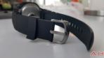 NO.1 F13 Smartwatch Hardware AH 06