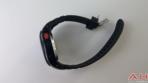 NO.1 F13 Smartwatch Hardware AH 07