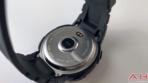 NO.1 F13 Smartwatch Hardware AH 08
