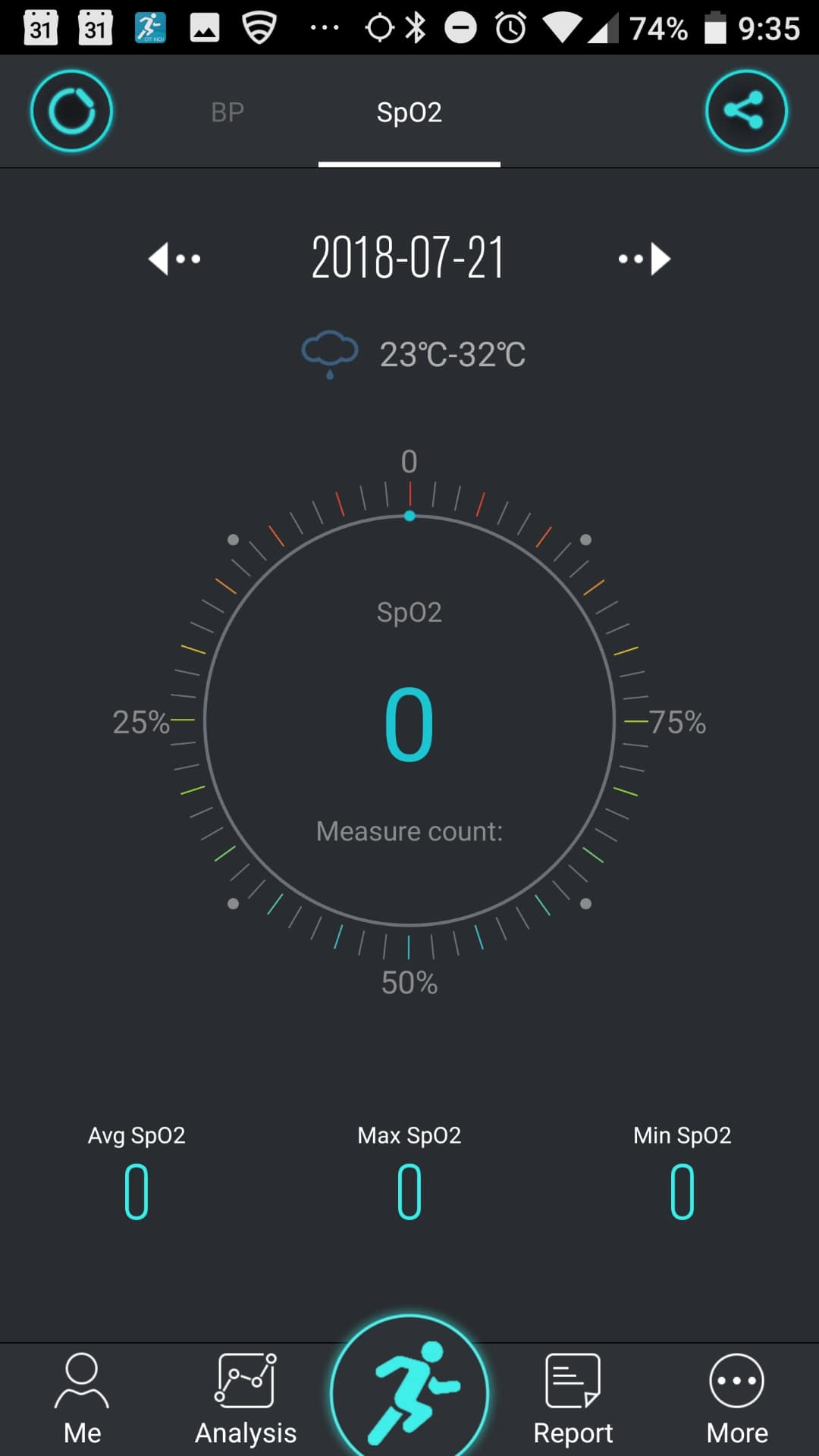 NO.1 F13 Smartwatch Phone Software 12