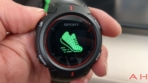 NO.1 F13 Smartwatch Review Software Gallery 01 AH