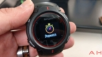 NO.1 F13 Smartwatch Review Software Gallery 28 AH