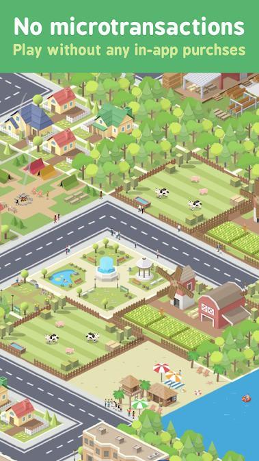 Pocket City 3