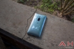 Sony Xperia XZ2 Premium AH NS 18
