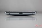 Sony Xperia XZ2 Premium AH NS 20 usb c