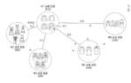 01 Samsung Patent WO2018143630