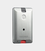 03 Katana Silver 3