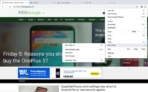 03 chrome 69 material design refresh desktop from 9to5Google