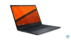 05 Chromebook C630 Hero Front Facing Right Yoga Chromebook
