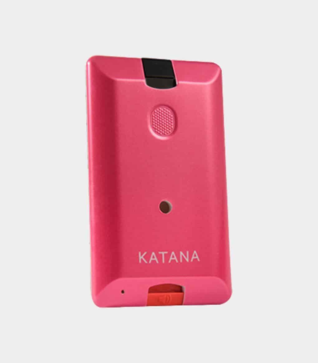 08 Katana IMG Pink Tilt