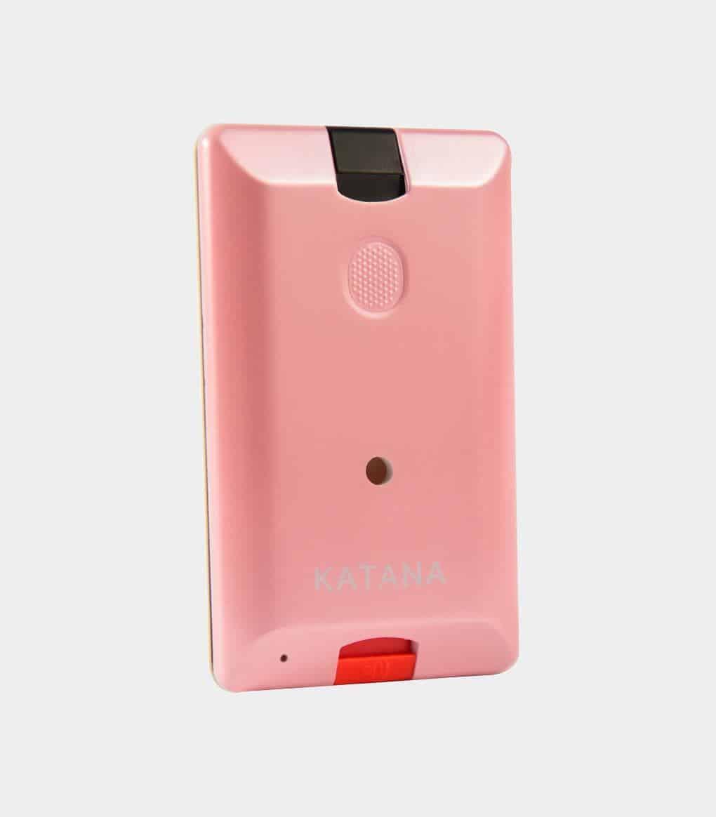 09 Katana IMG Light Pink Tilt