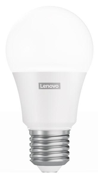 1 Lenovo Smart Bulb