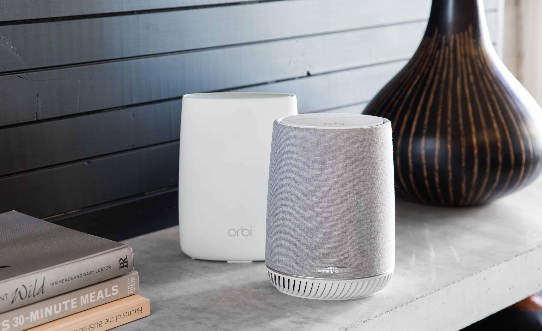 2018 07 Orbi Voice Kit 4