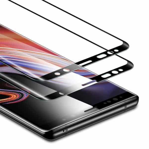 ESR Tempered Glass Screen Protector
