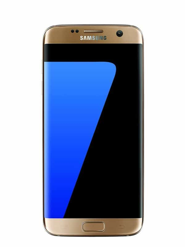 Save on Certified Refurbished Samsung Galaxy S7 Edge & Note 5 - (Amazon)