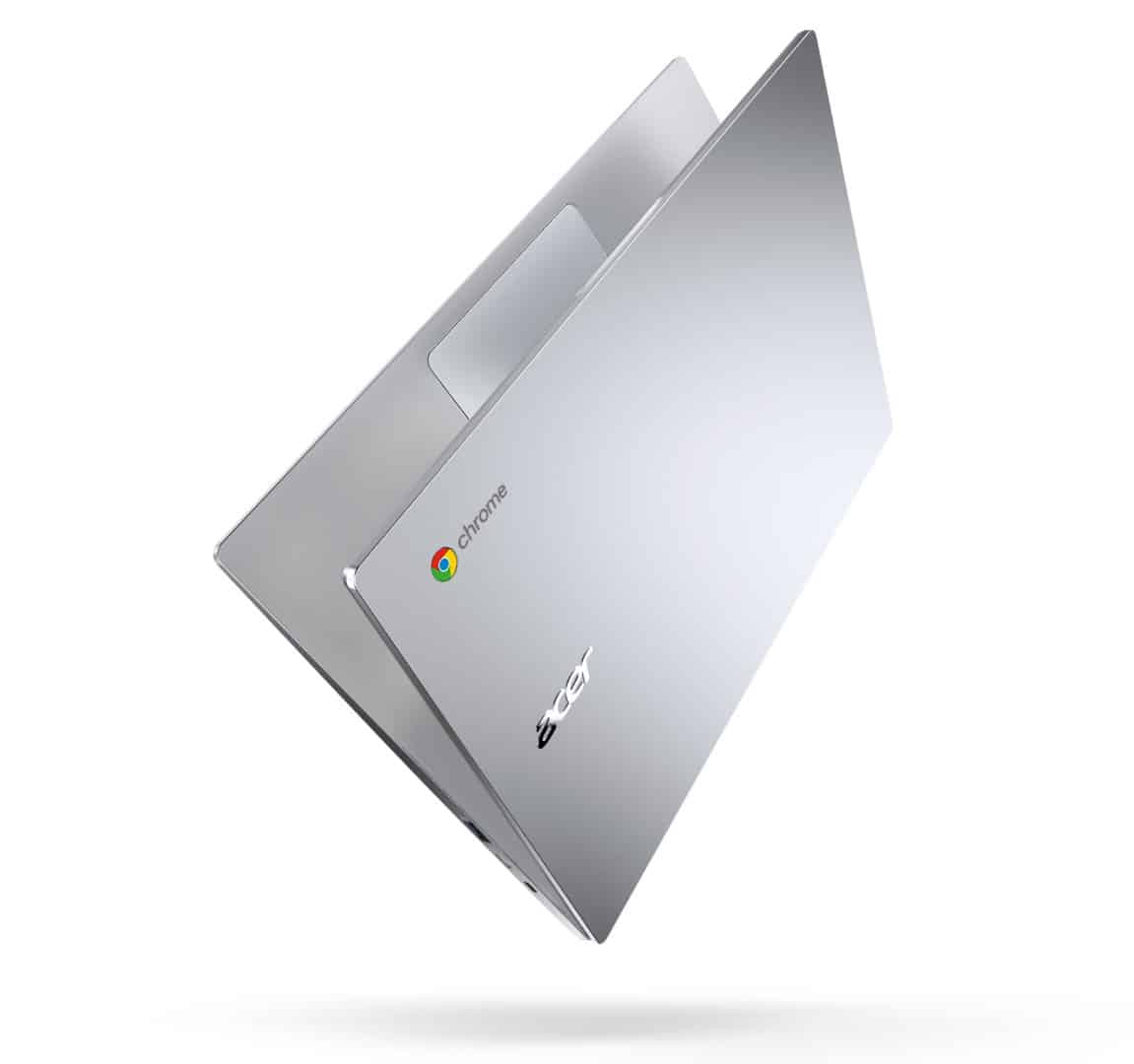 Acer Chromebook 514 Launch Press image 01