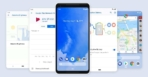 Android 9 Pie official image 1