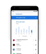 Android 9 Pie official image 7