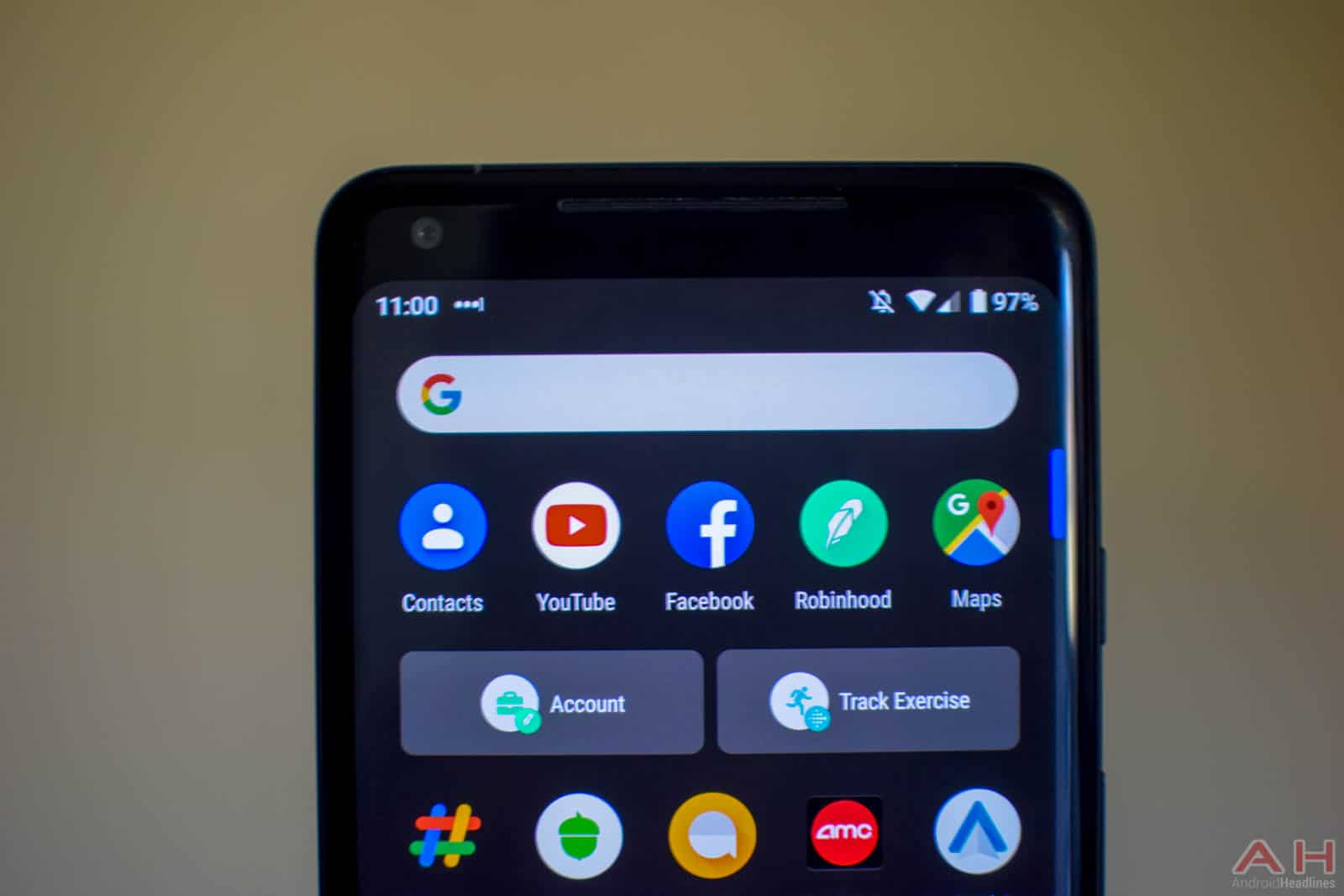 Best Car For Uber >> Android 9 Pie: What Are App Actions & How To Use Them | Android News
