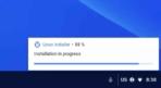 Chrome OS Debian 1