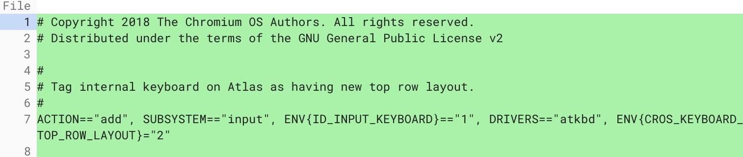 Chromium Gerrit Atlas Keyboard Layout Commits 02