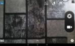 Chuwi Hi9 Air Review Camera Software 01