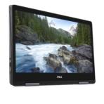 Dell Inspiron Chromebook 14 2 in 1 press image 03
