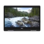 Dell Inspiron Chromebook 14 2 in 1 press image 06