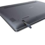 Dell Inspiron Chromebook 14 2 in 1 press image 07