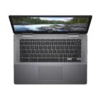 Dell Inspiron Chromebook 14 2 in 1 press image 08