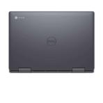 Dell Inspiron Chromebook 14 2 in 1 press image 09