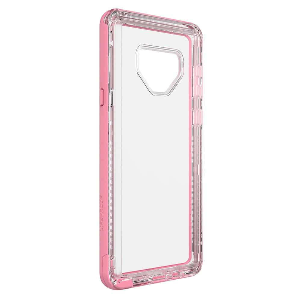 Galaxy Note 9 LifeProof NEXT case 2
