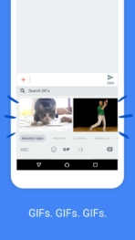 Gboard Gplay Screenshot 05